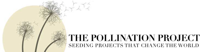 the pollination project logo 661x173